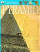 Eyewitness Pyramid