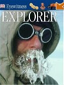 Eyewitness Explorer