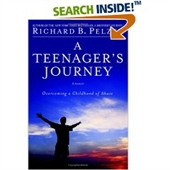 A Teenager`s Journey