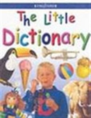 The Little Dictionary