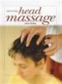 Step-By-Step Head Massage