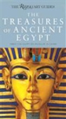 The Treasures Of Ancient Egypt