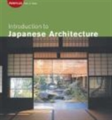 Introduction Japanese Architecture