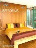Contemporary Asian Bedrooms