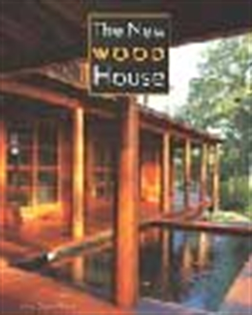 The New Wood House