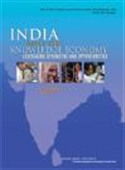 India And The Knowledge Economy : Leveraging Strengths And Opportunities