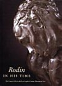 Rodin In His Time