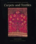 The Thyssen-Bornemisza Collection - Carpets And Textiles