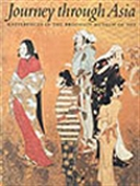 Journey Through Asia - Masterpieces In The Brooklyn Museum Of Art