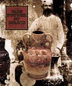 The Mad Potter Of Biloxi - The Art & Life Of Georgee, Ohr