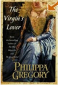 The Virgin`s Lover