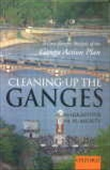 Cleaning-Up The Ganges