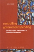 Controlling Government Spending