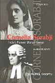 Cornelia Sorabji - India`s Pioneer Woman Lawyer