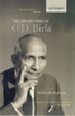 The Life And Times Of G.D. Birla