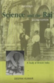 Science And The Raj
