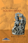 The Early Medieval In South India