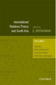International Relations Theory And South Asia