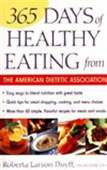 365 Days Of Healthy Eating From The Amer