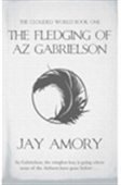 The Fledging Of Az Gabrielson