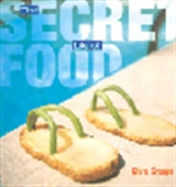 The Secret Life Of Food