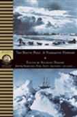 The South Pole: A Historical Reader