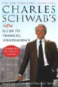 Charles Schwab`s New Guide To Financial Independence