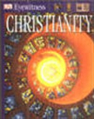 Eyewitness Christianity