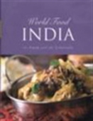 World Food India - The Food And The Lifestyle