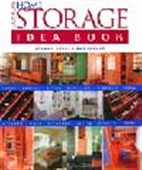 Storage Idea Book