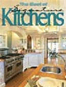 The Best Of Kitchens Signature