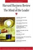 Harvard Business Review On The Mind Of The Leader