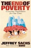 The End Of Poverty - Economic Possibilities For Our Time