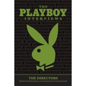 The Playboy Interviews
