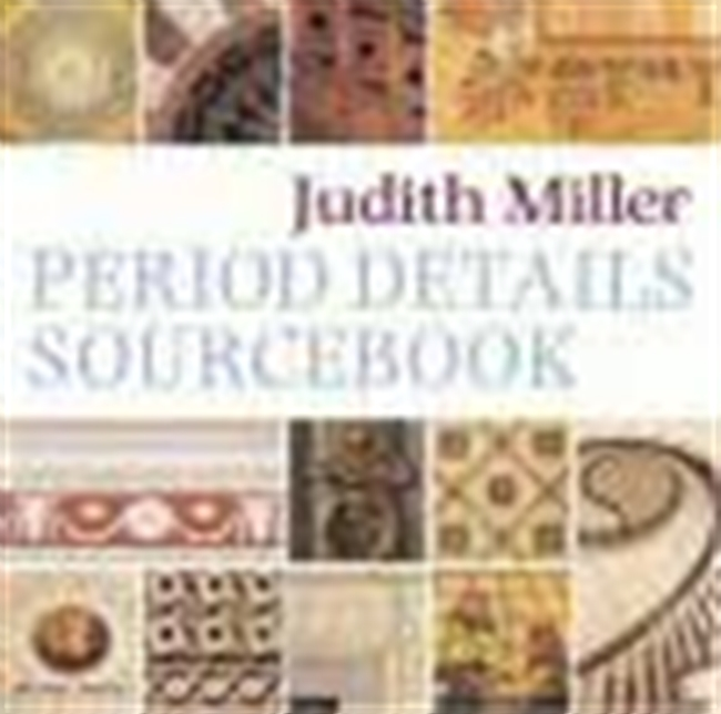 Period Details Source Book