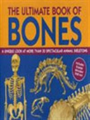 The Ultimate Book Of Bones