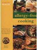Allergy-Free Cooking