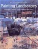 An Introduction To Painting Landscapes