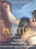 Painting 2000bc To Ad 2000