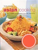 Asian Cooking