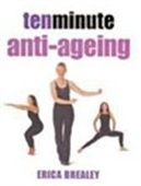 Tenminute Anti-Ageing