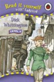 Read It Yourself: Dick Whittington (Level 4)