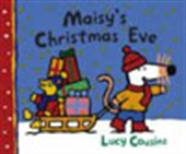 Maisy`s Christmas Eve