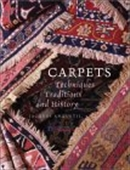 Carpets Techniques Traditions And History