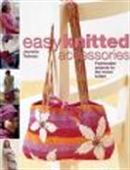 Easy Knitted Accessories