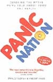 Panic Nation - Exposing The Myths We`re Told About Food And Health