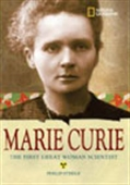 Marie Curie: The Woman Who Changed The Course Of Science