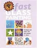 Fast Glass Painting