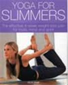 Yoga For Slimmers