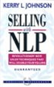 Selling With Nlp